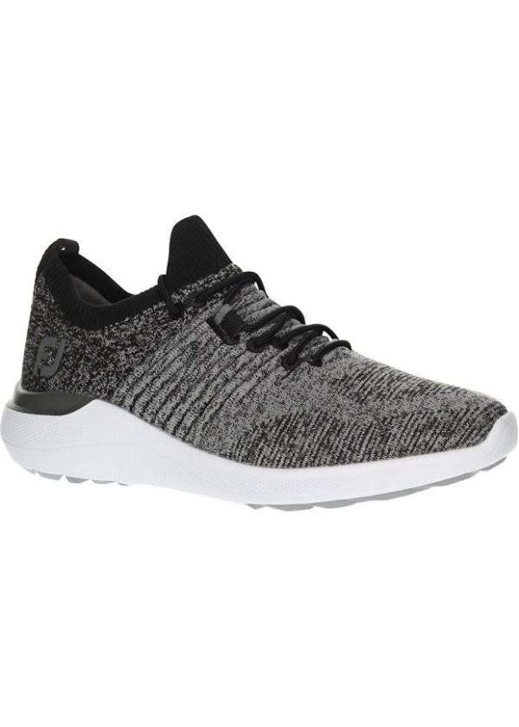 Footjoy Footjoy Flex XP Lades Golf Shoe, Grey