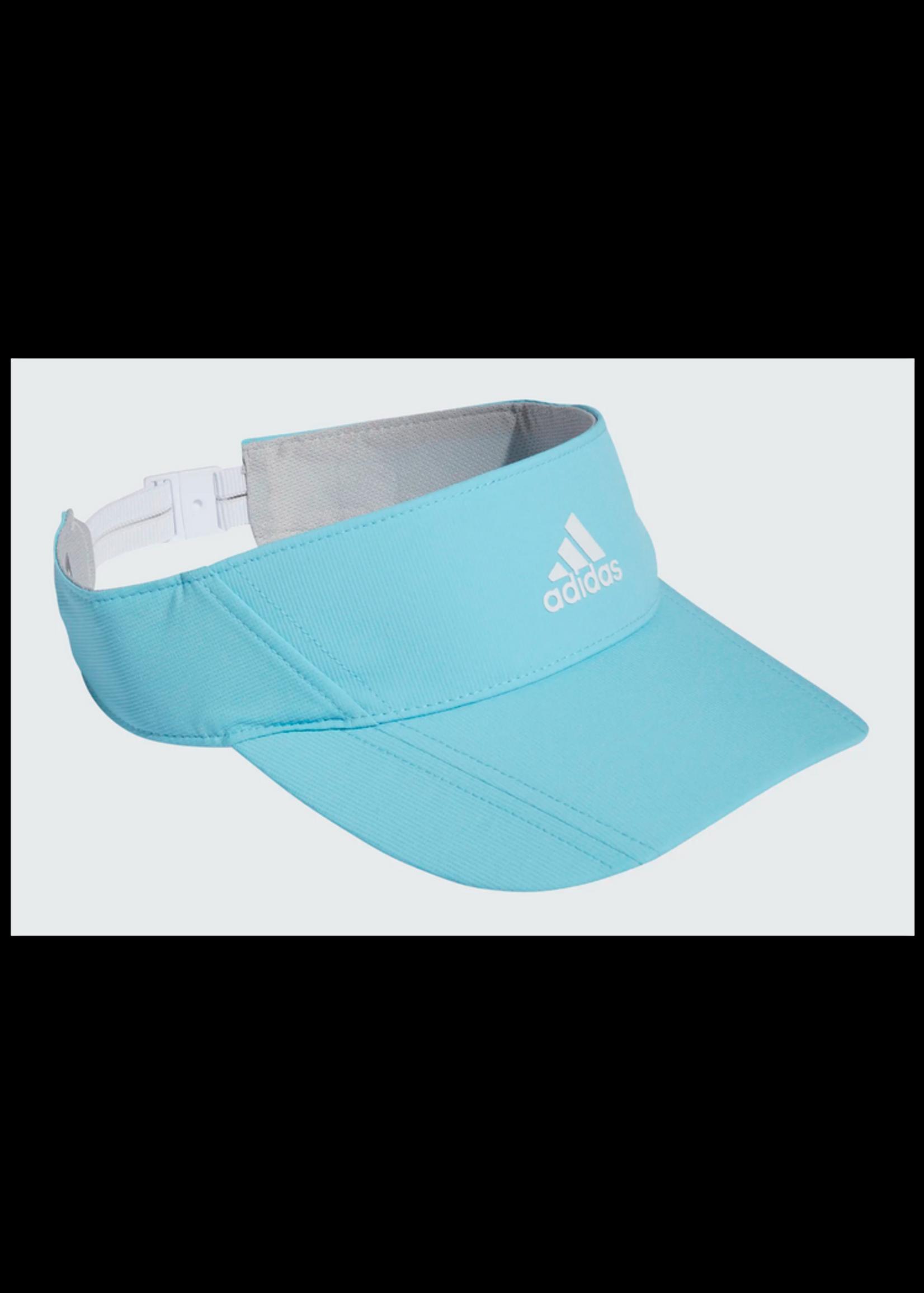 Adidas Adidas Comfort Visor - Various Colours (2021)