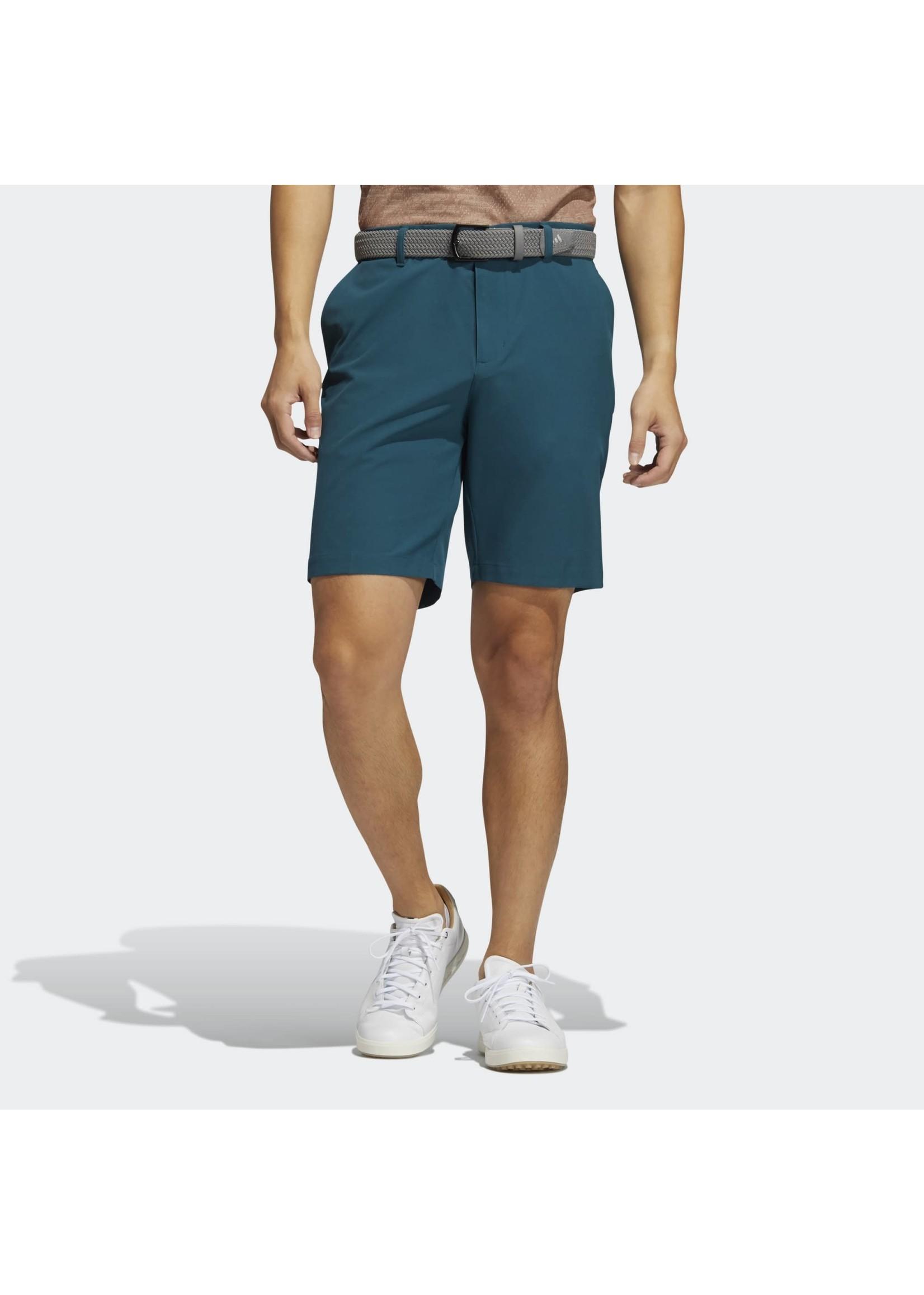 Adidas Adidas Ultimate365  Mens Golf Short, Wild Teal