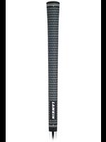 Lamkin Lamkin Crossline golf Grip
