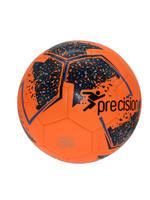 Precision Training Precision Fusion IMS Training Football - size 5 (2020)