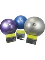 UF Equipment Anti-Burst Fitness Ball