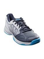 Wilson Wilson Kaos Stroke Mens Tennis Shoe 2021