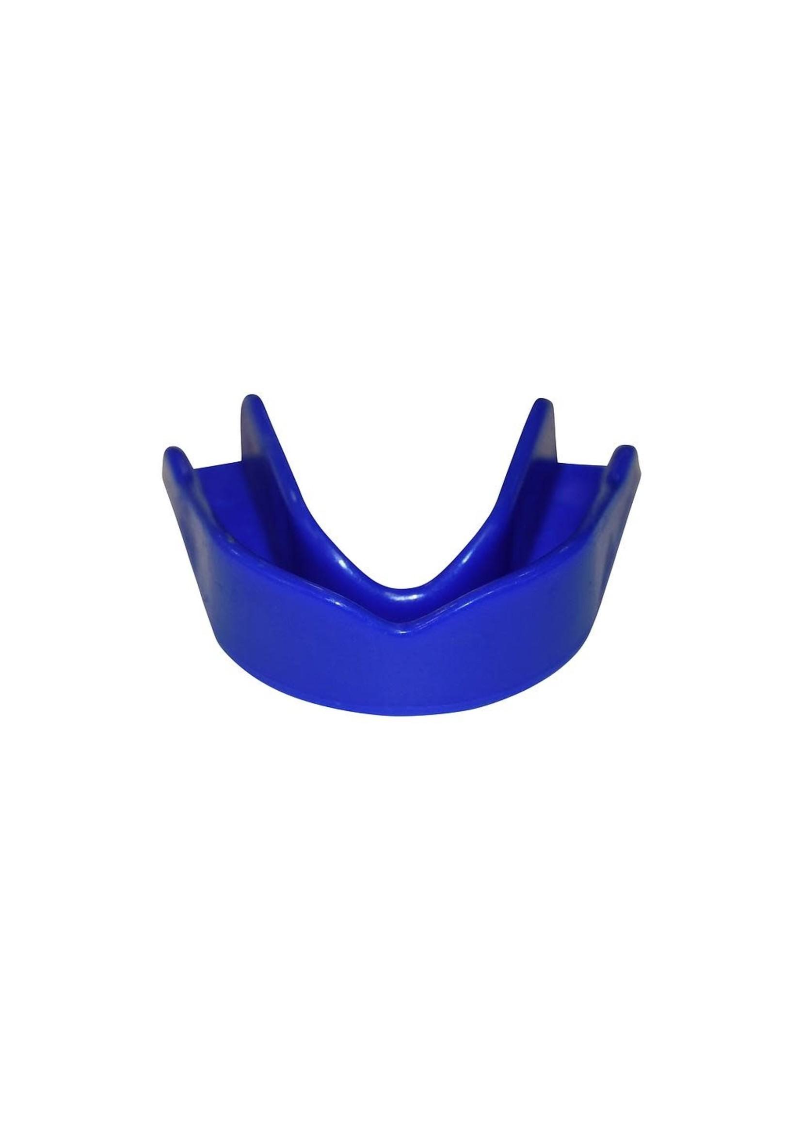 Safegard Mouthguard - Various Colours (2021)