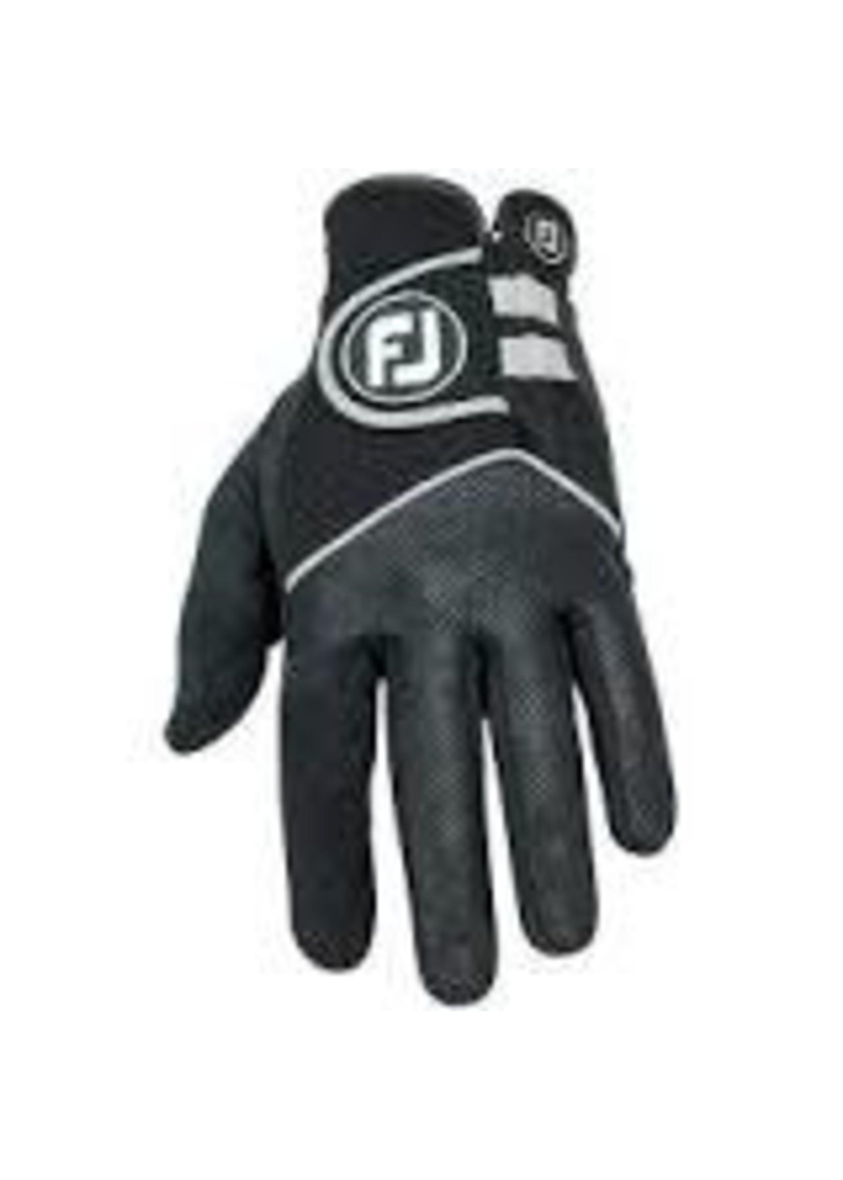 Footjoy FootJoy, RainGrip,Mens, Left Hand Glove (2021)