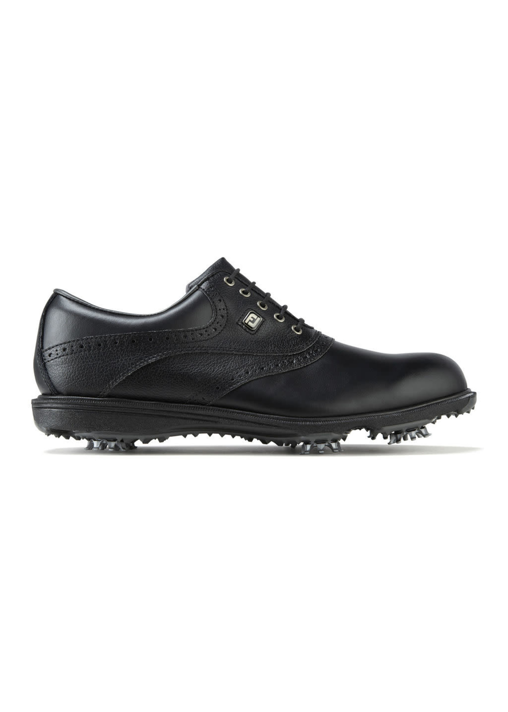 Footjoy Footjoy Hydrolite 2.0 Mens Golf Shoe (2019)