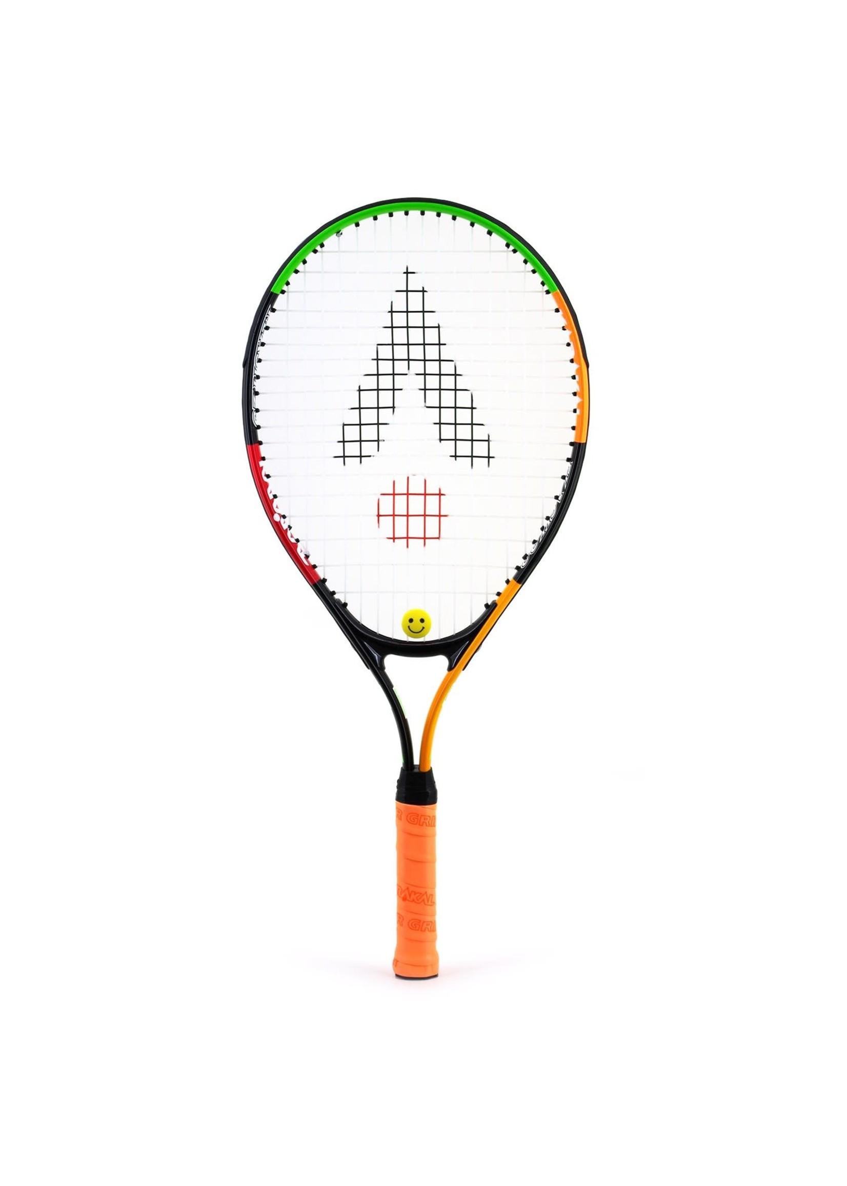 Karakal Karakal Flash Junior Tennis Racket (2019)