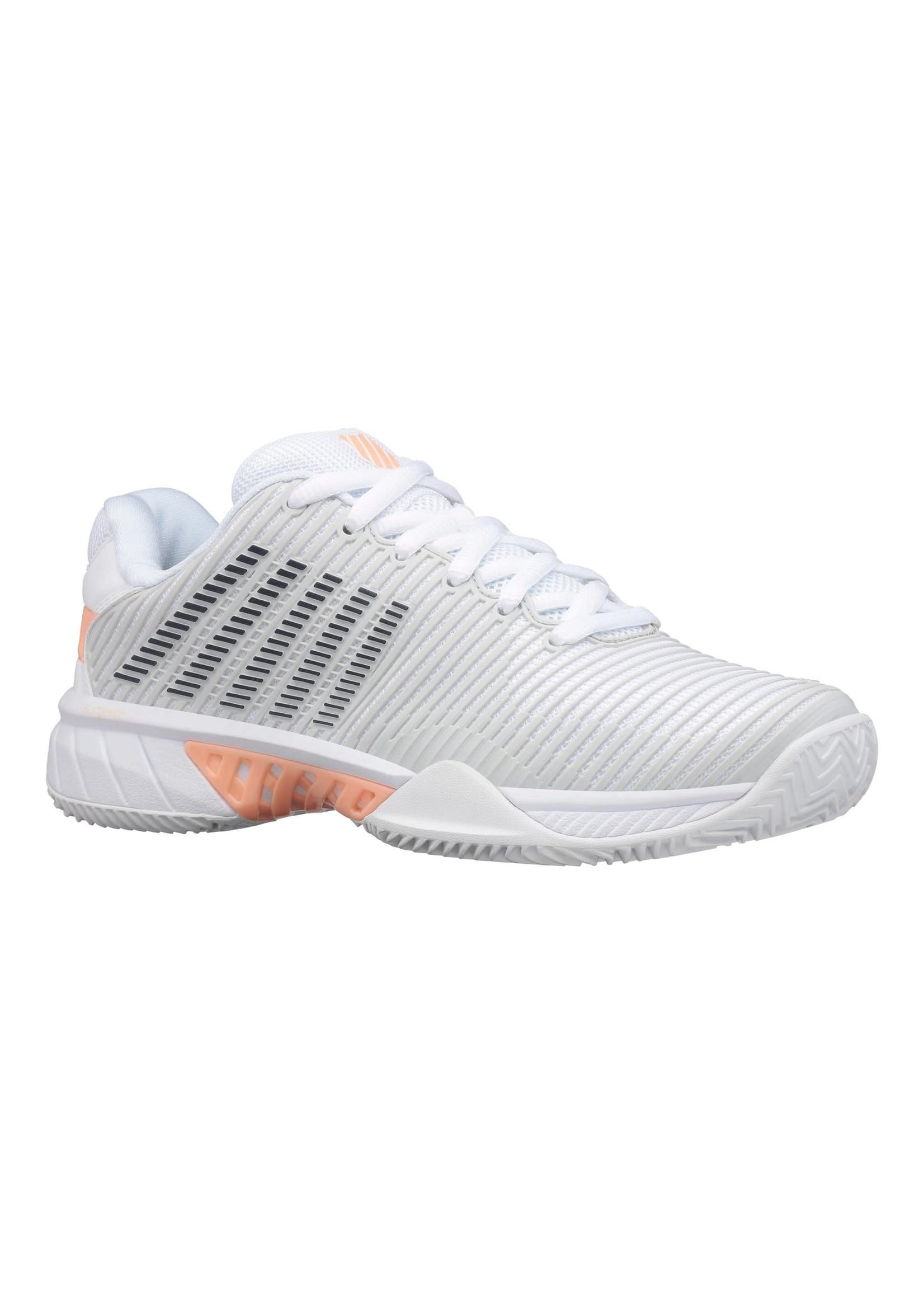 K Swiss K Swiss Express Light 2 Ladies Tennis Shoe (2021)