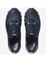 Salomon Salomon XA ROGG GTX Men Trail Shoe (2021) - Dark Denim