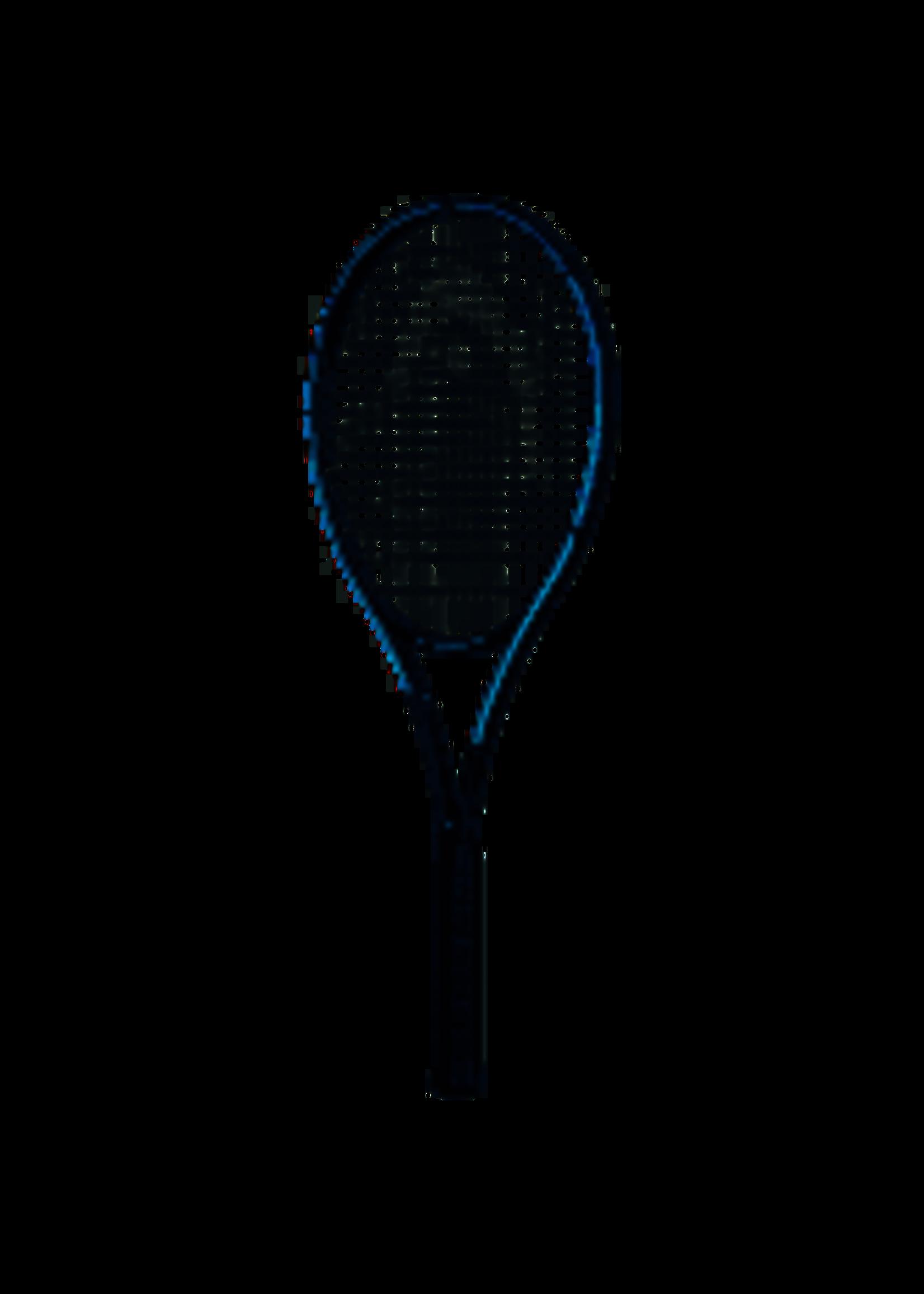 Head Head Gravity MP Tennis Racket (2021)
