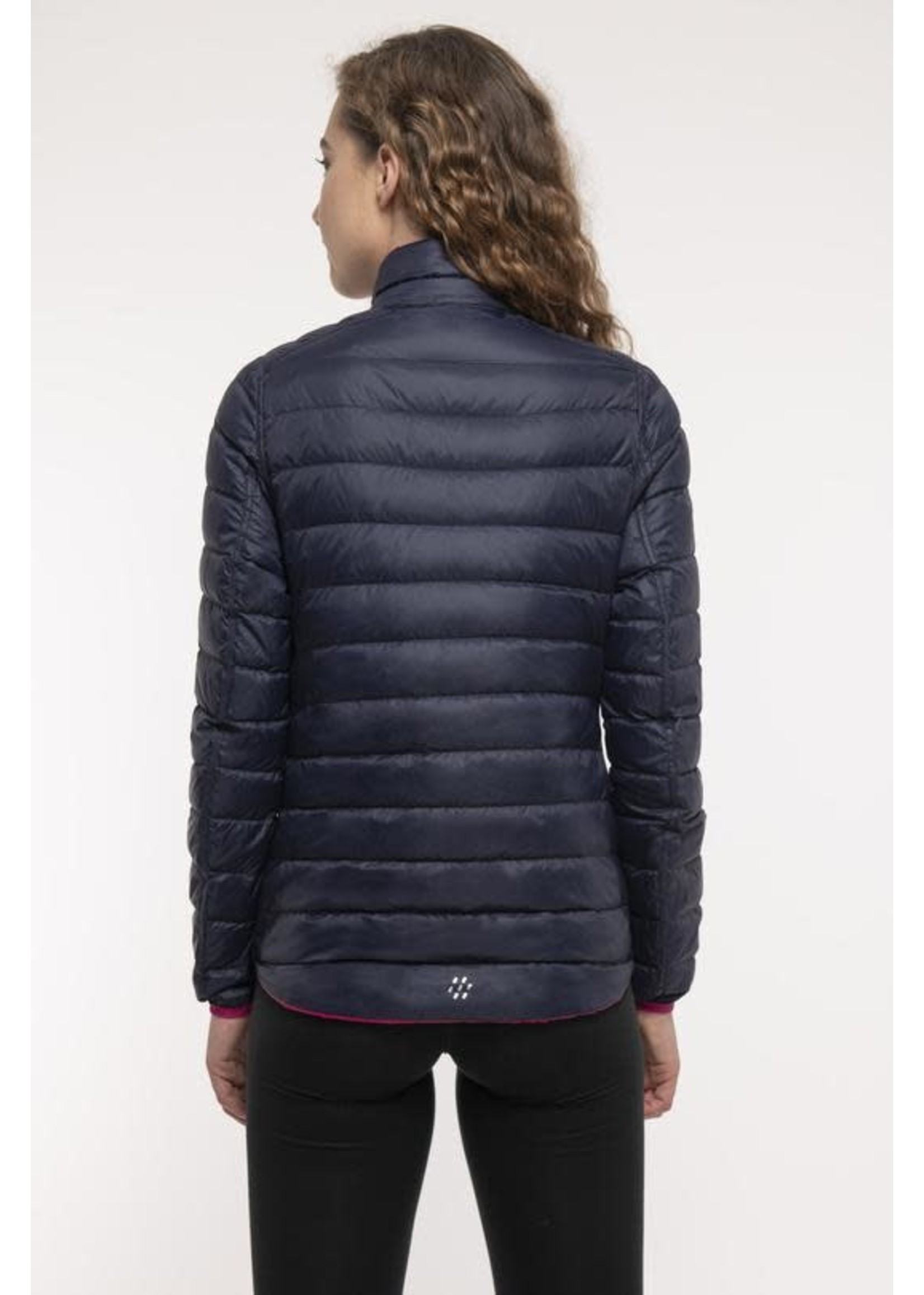 Mac In A Sac Mac in a Sac Polar Reverable Down Jacket - Ladies (2021)