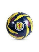 Hy-Pro Scotland FA, Reflex Ball, Size 5