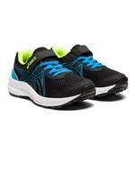 Asics Asics Contend 7 PS Junior Running Shoe