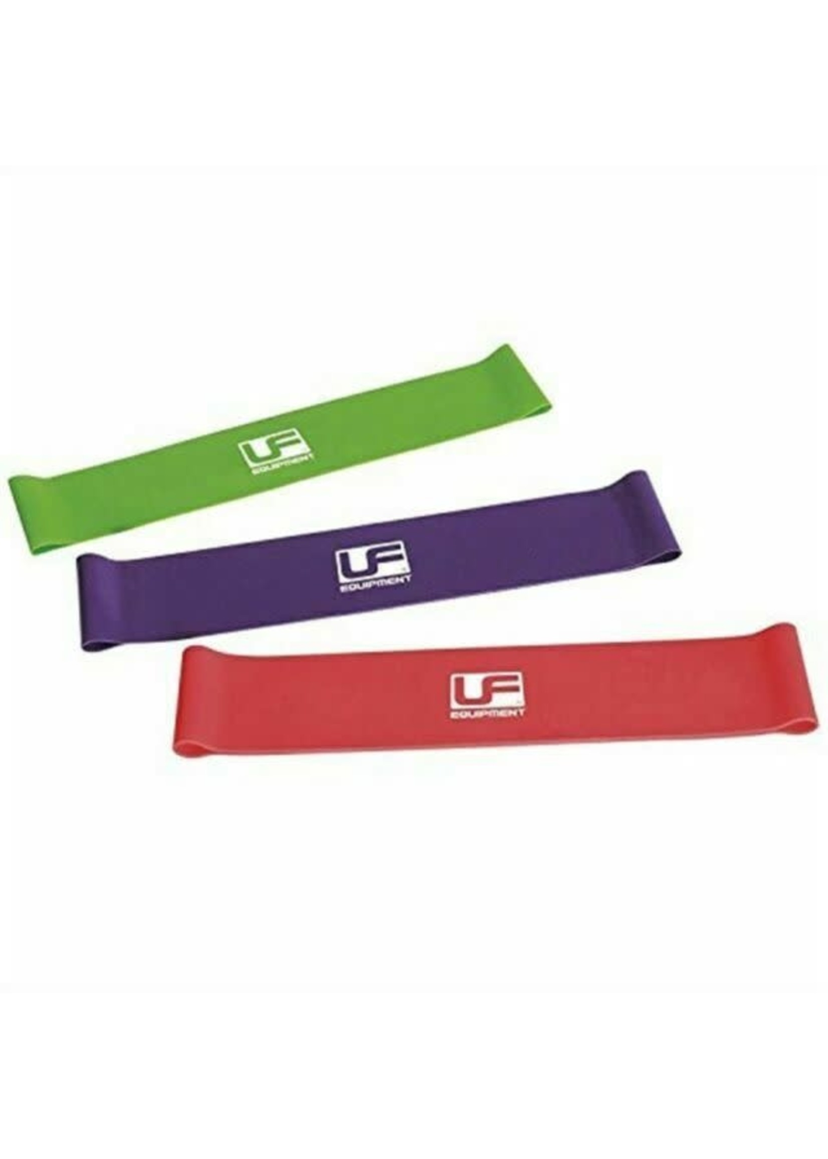 Precision Training Resistance Band Loop (2021)
