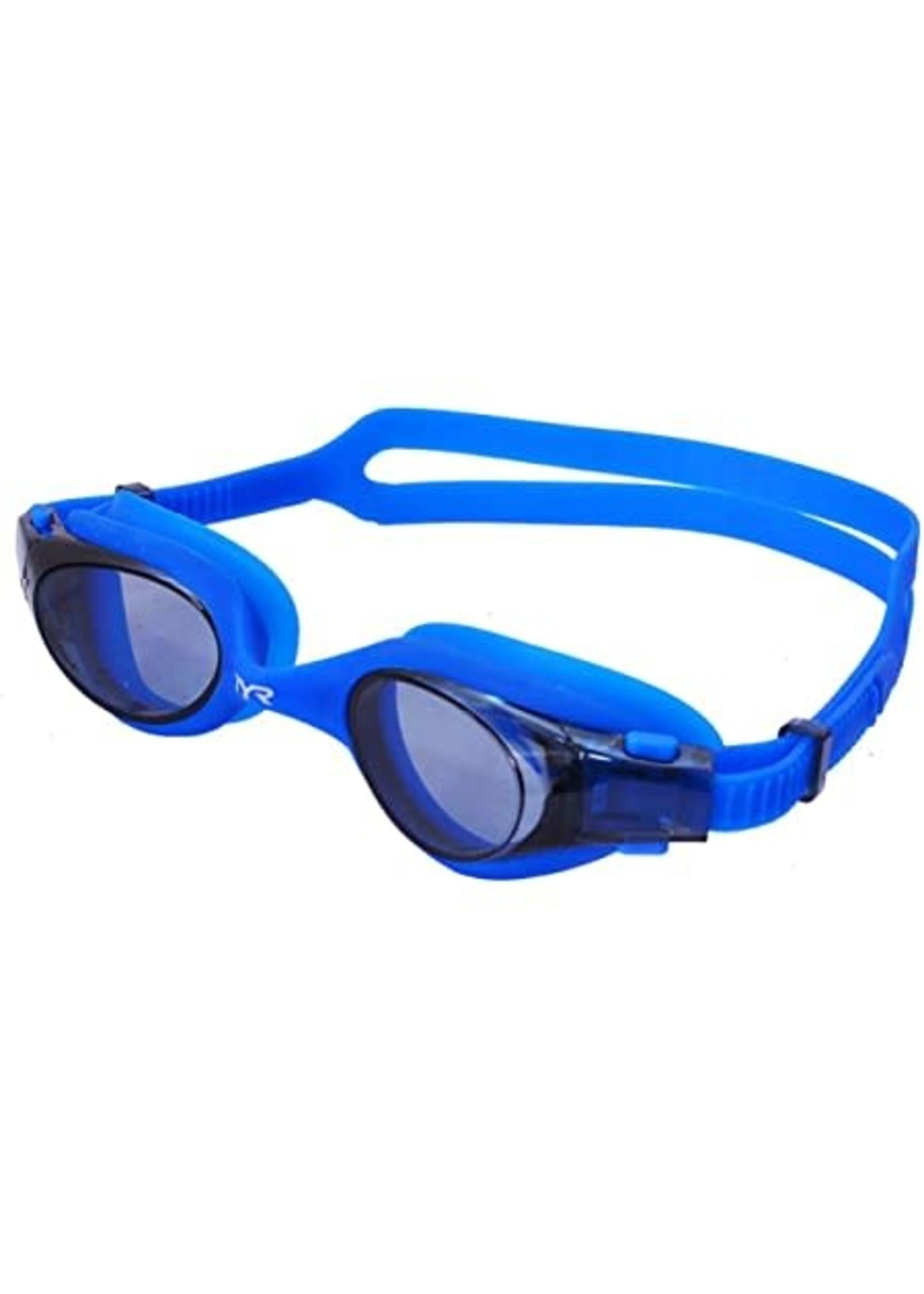 TYR TYR Vesi Swim Goggle (20210