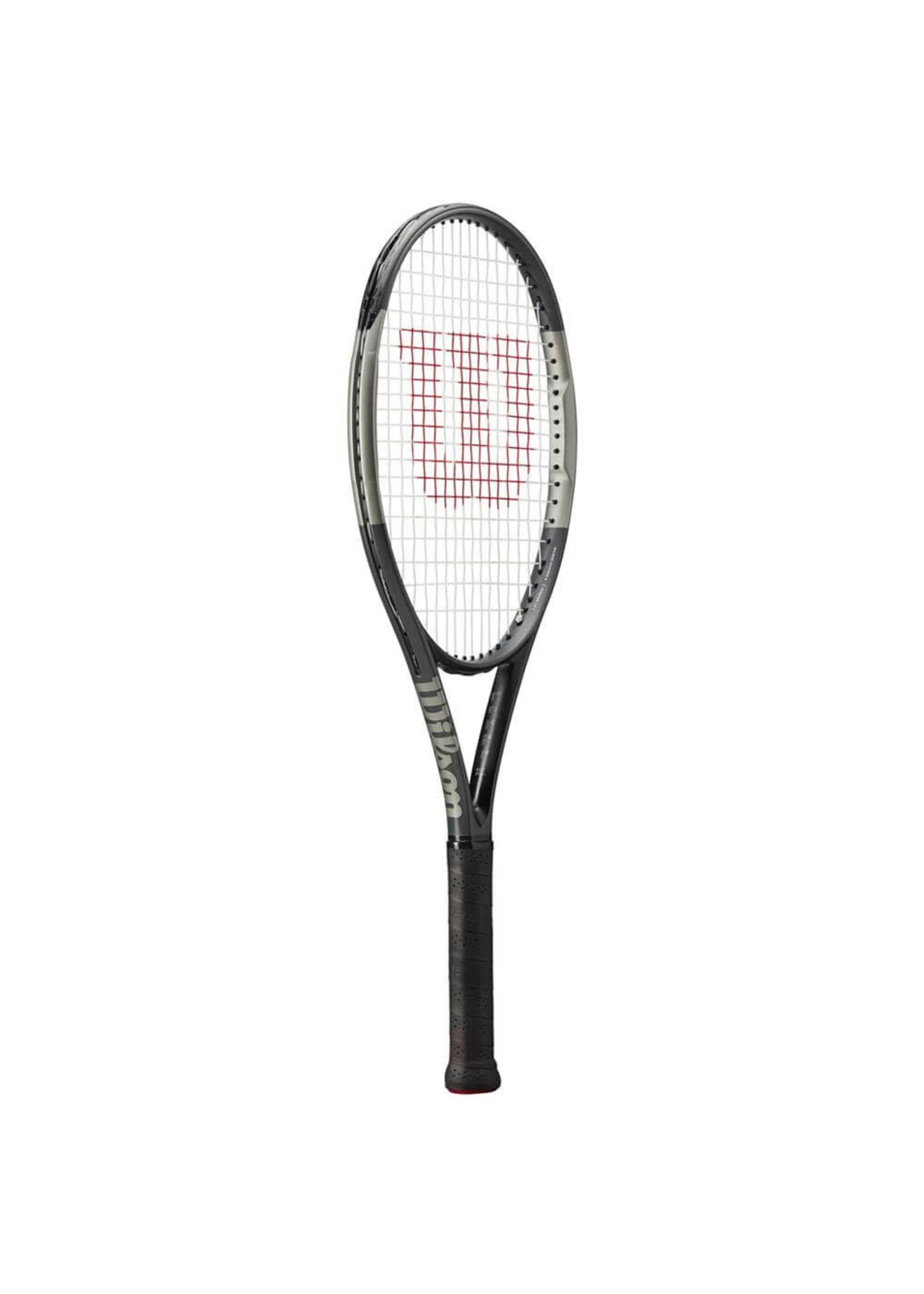 Wilson Wilson H6 Tennis Racket (2021)