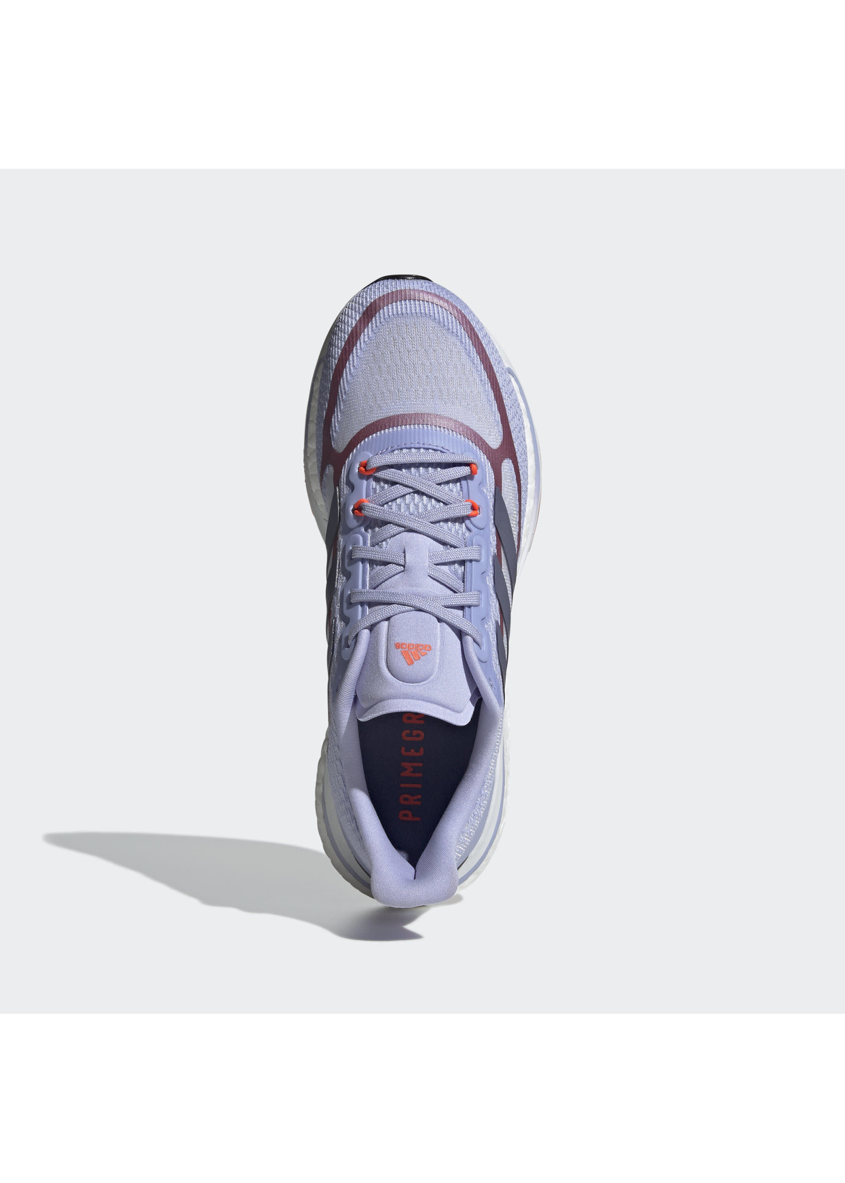 Adidas Adidas Supernova Ladies Running Shoe (2021) - Blue