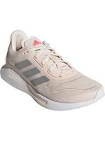 Adidas Adidas Galaxar Ladies Running Shoe (2021) - Pink