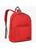 Highlander Highlander Zing XL Backpack - Red