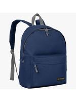 Highlander Highlander Zing XL Backpack - Navy