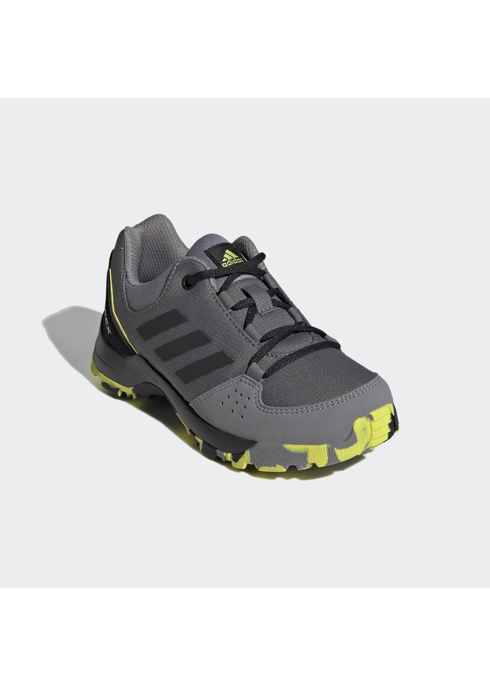 Adidas Adidas Terrex Hyperhike Low Junior Walking Shoe (2021)