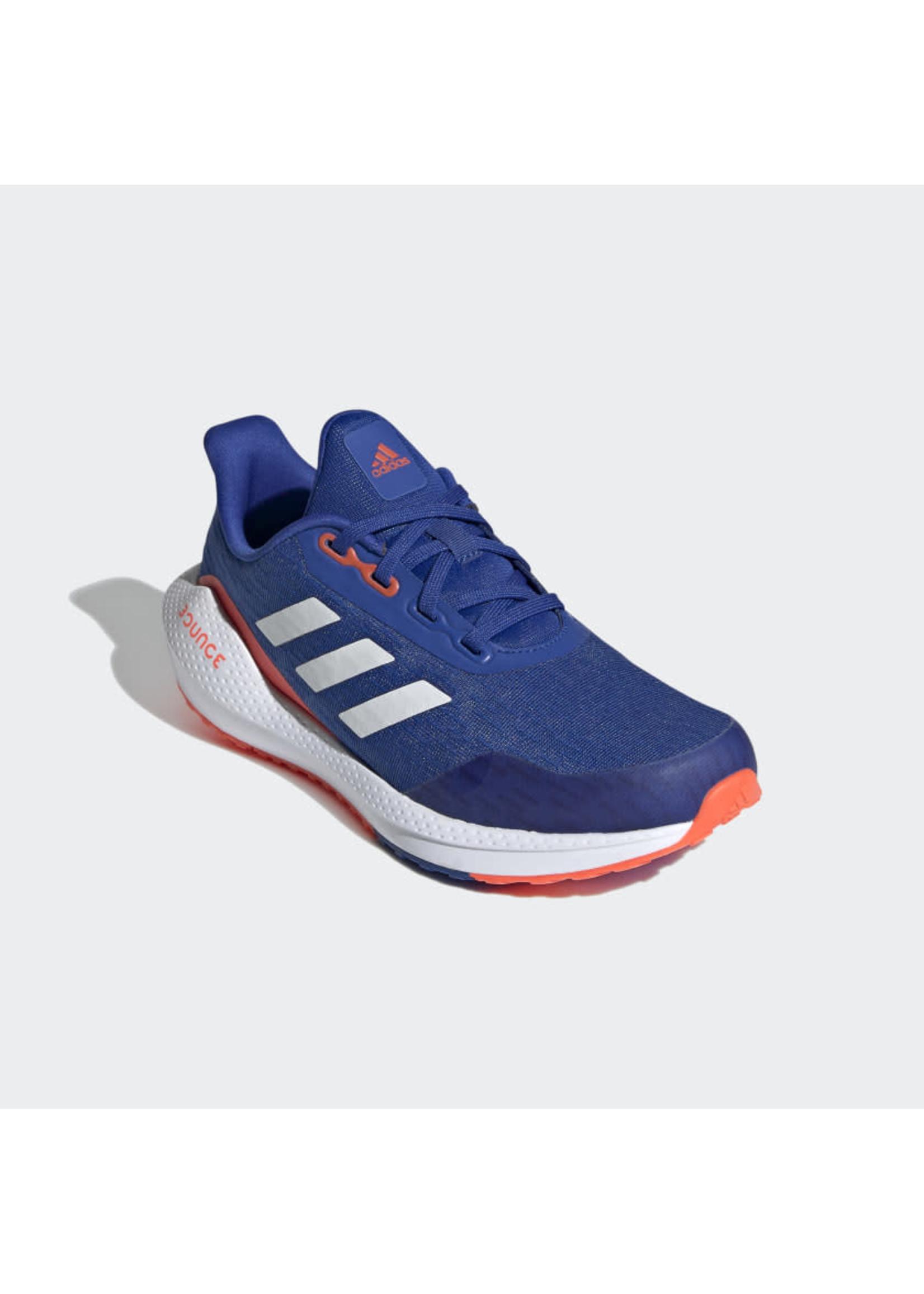 Adidas Adidas EQ21 Junior Running Shoe (2021)