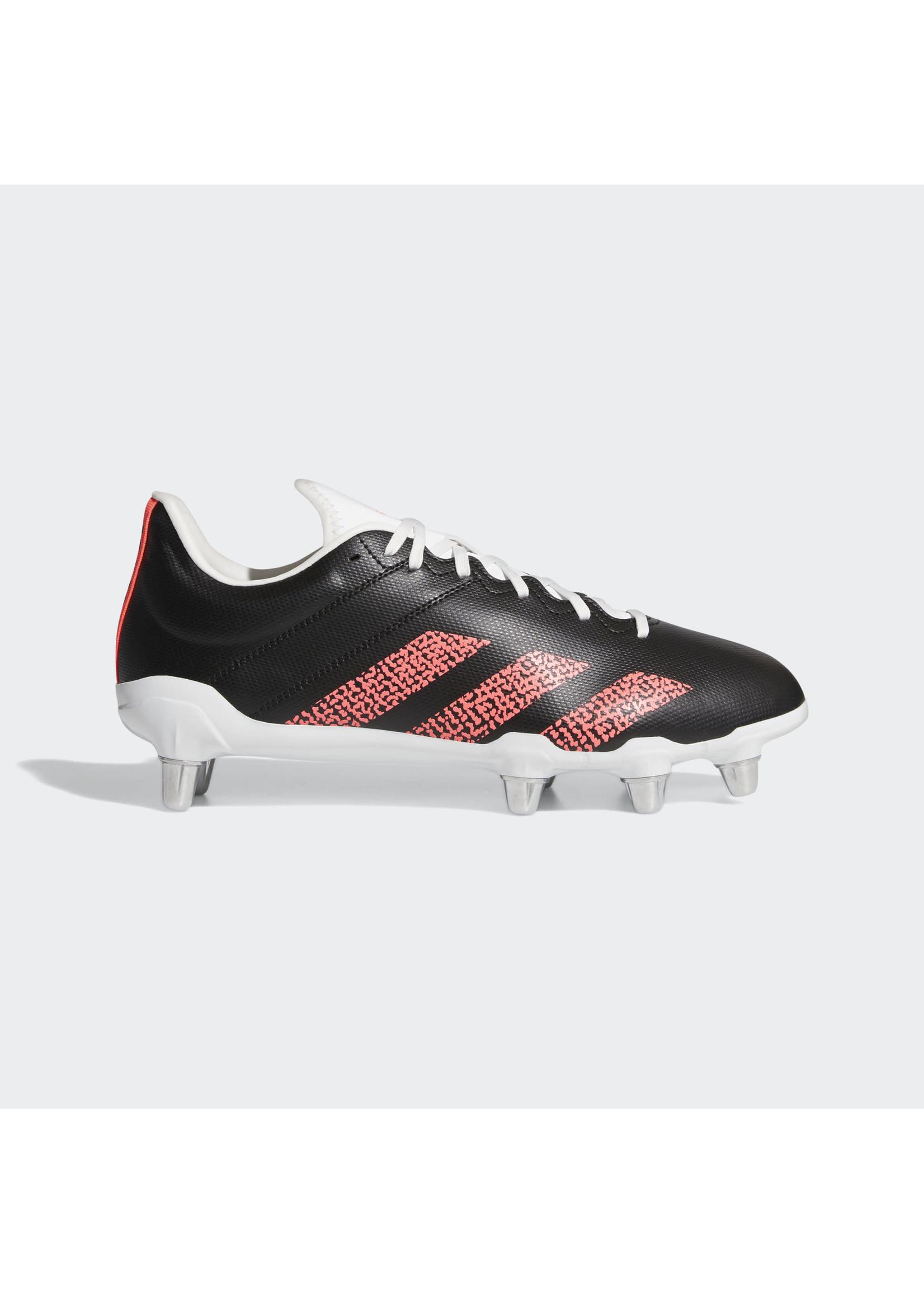 Adidas Adidas Kakari Rugby Boot (SG) - 2020
