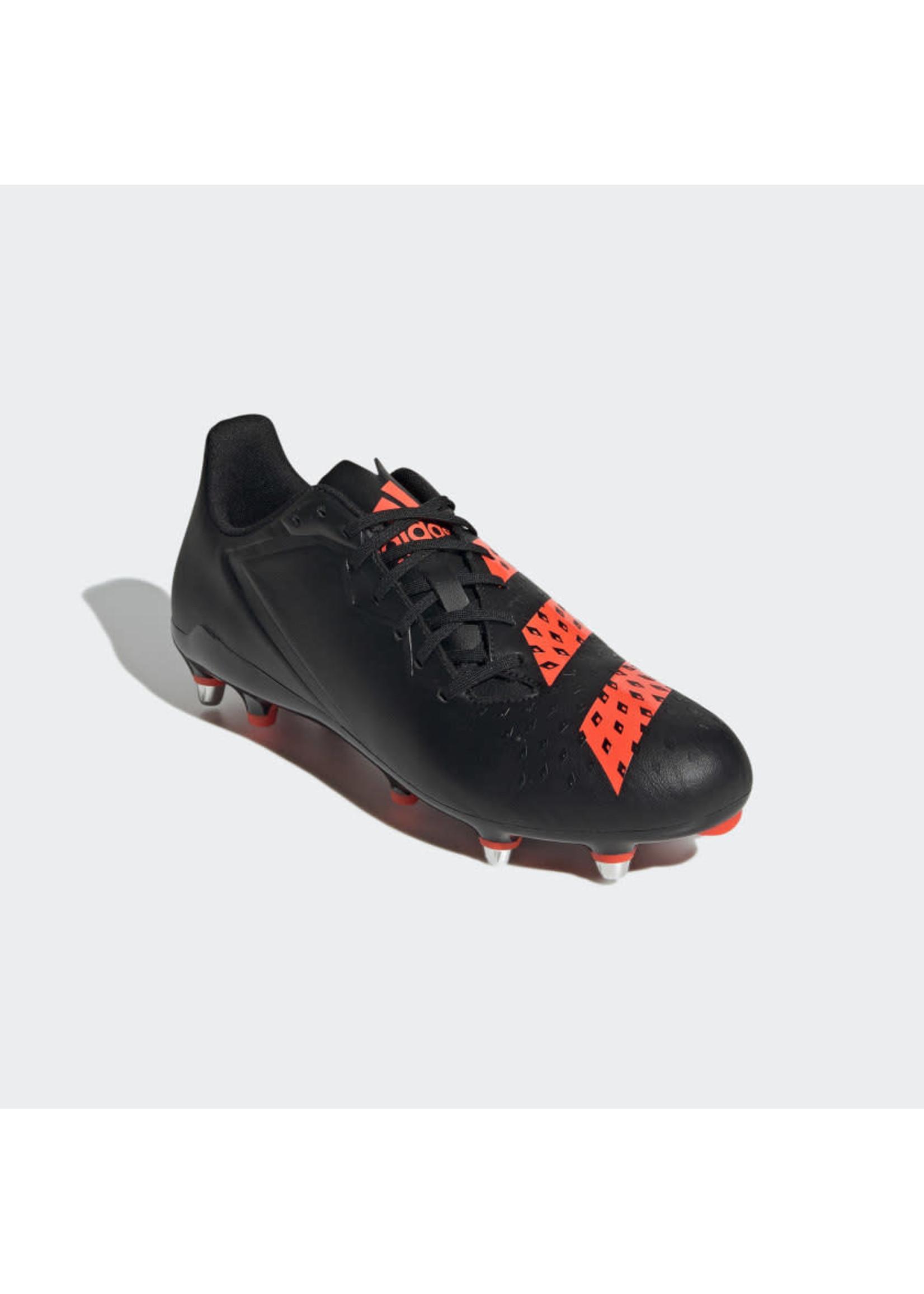 Adidas Adidas Malice Adult Rugby Boot - SG (2021)