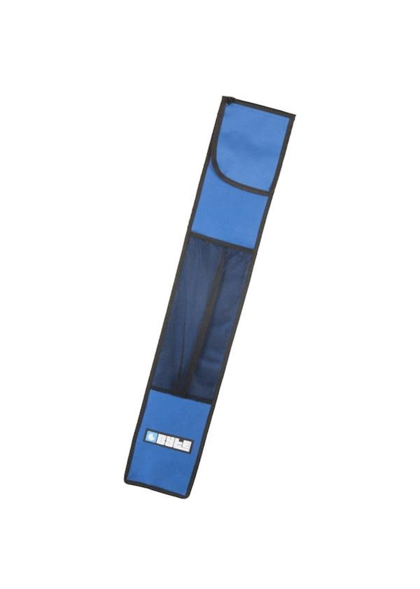 Byte Byte Single Hockey Stick Bag - Various Colours (2021)