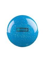 Byte Byte Glitter Hockey Ball - Various Colours
