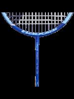 Babolat Babolat I Pulse Power Badminton Racket (2021)