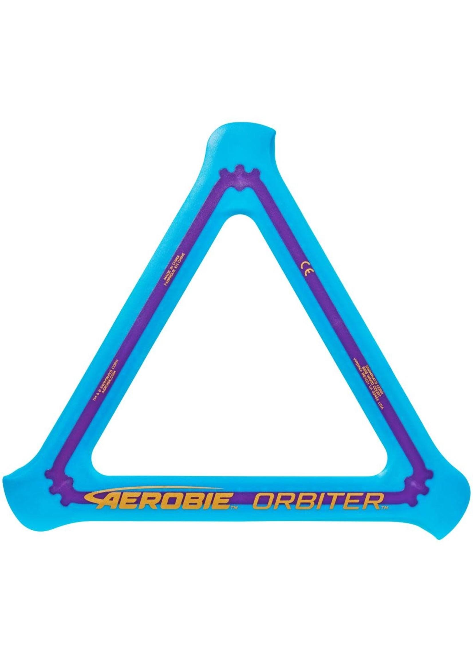 Aerobie Aerobie Orbiter Boomarang (2021)
