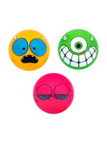 Waboba Super Bouncing Head Ball - Various Designs