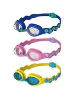 Speedo Speedo Spot Infant Goggles, Various Colours 2-6