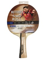Butterfly Timo Boll Bronze Table Tennis Bat (2021)
