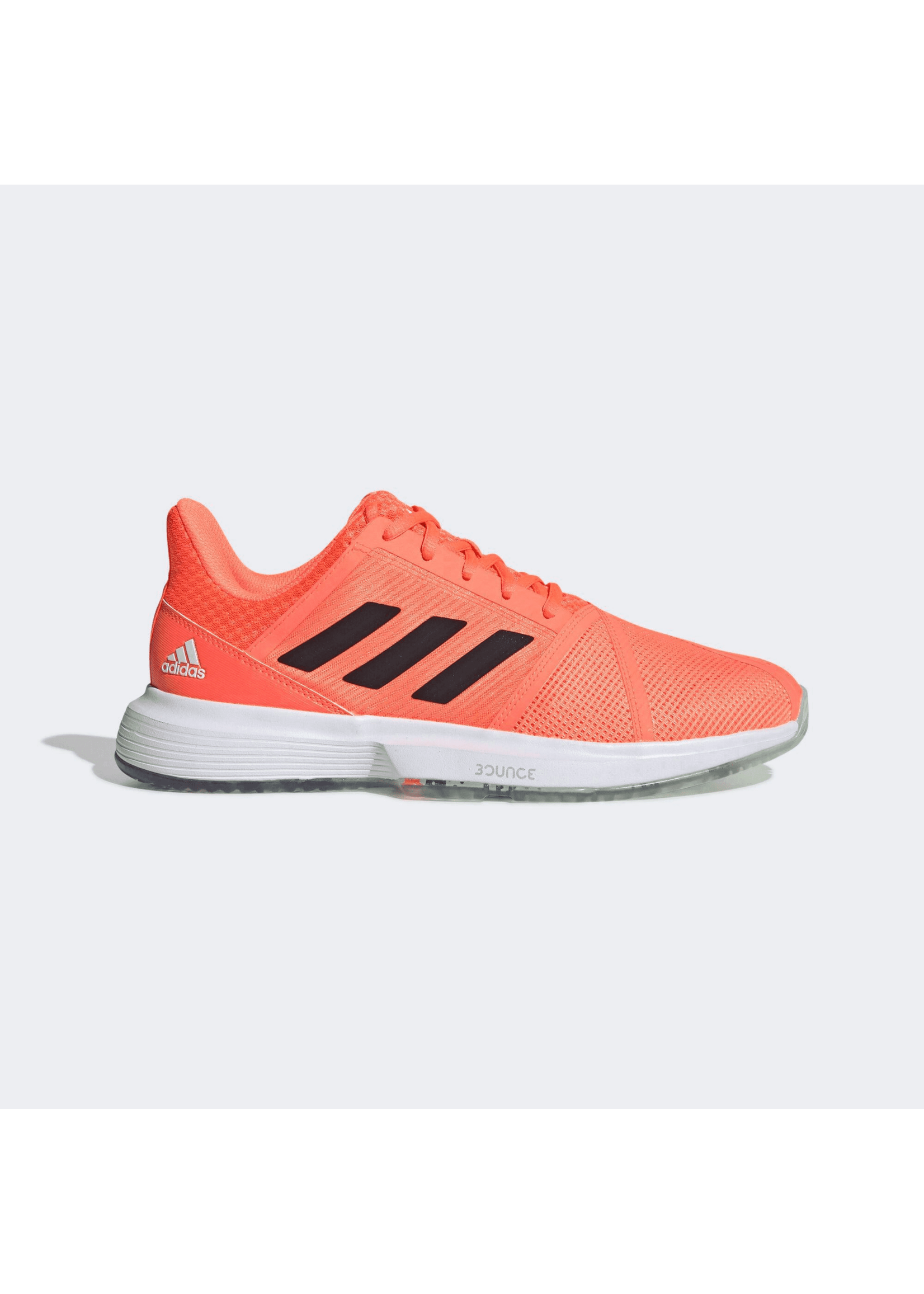 Adidas Adidas CourtJam Bounce Mens Tennis Shoes (2020)