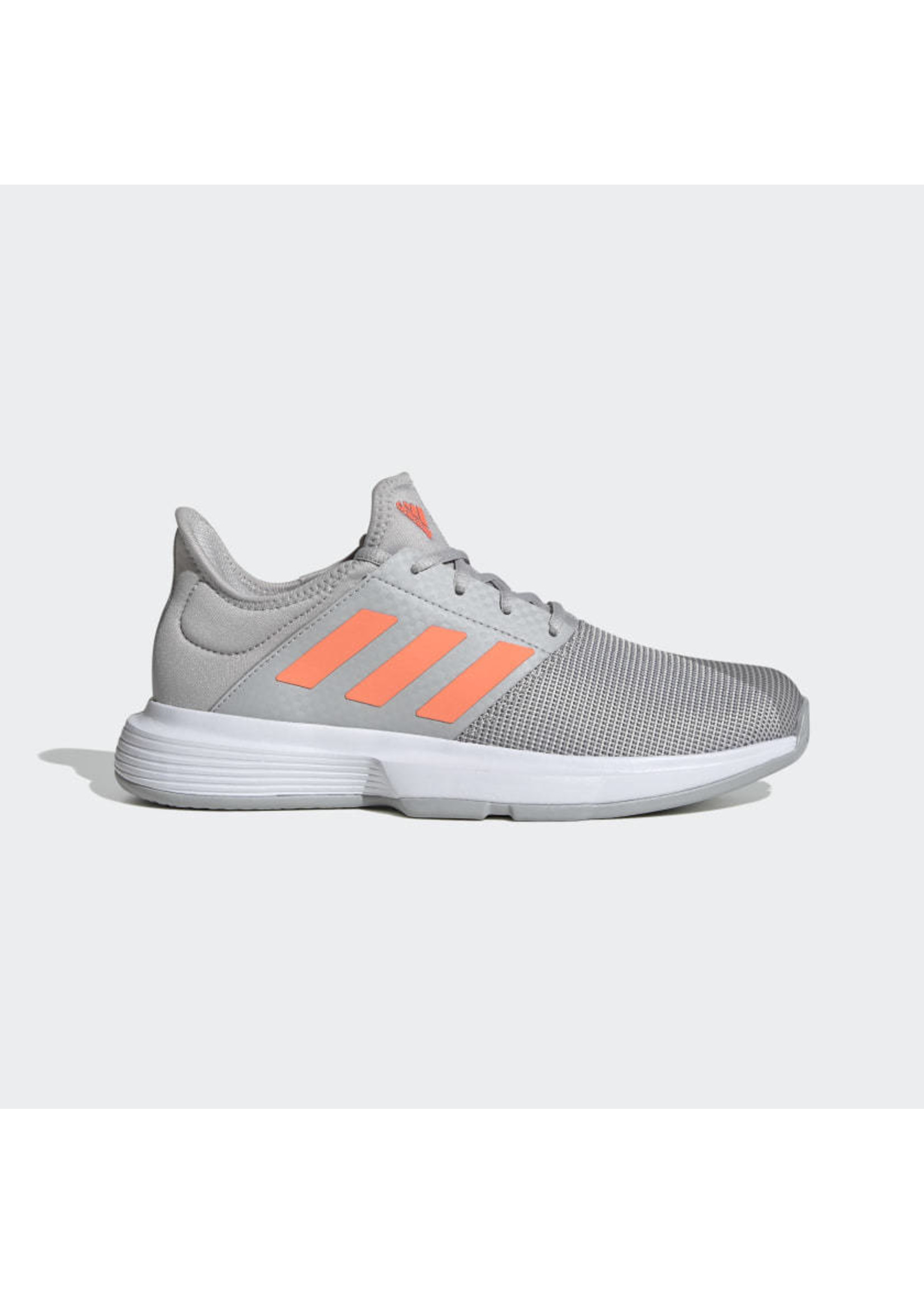 Adidas Adidas GameCourt Tennis Shoe (2020)