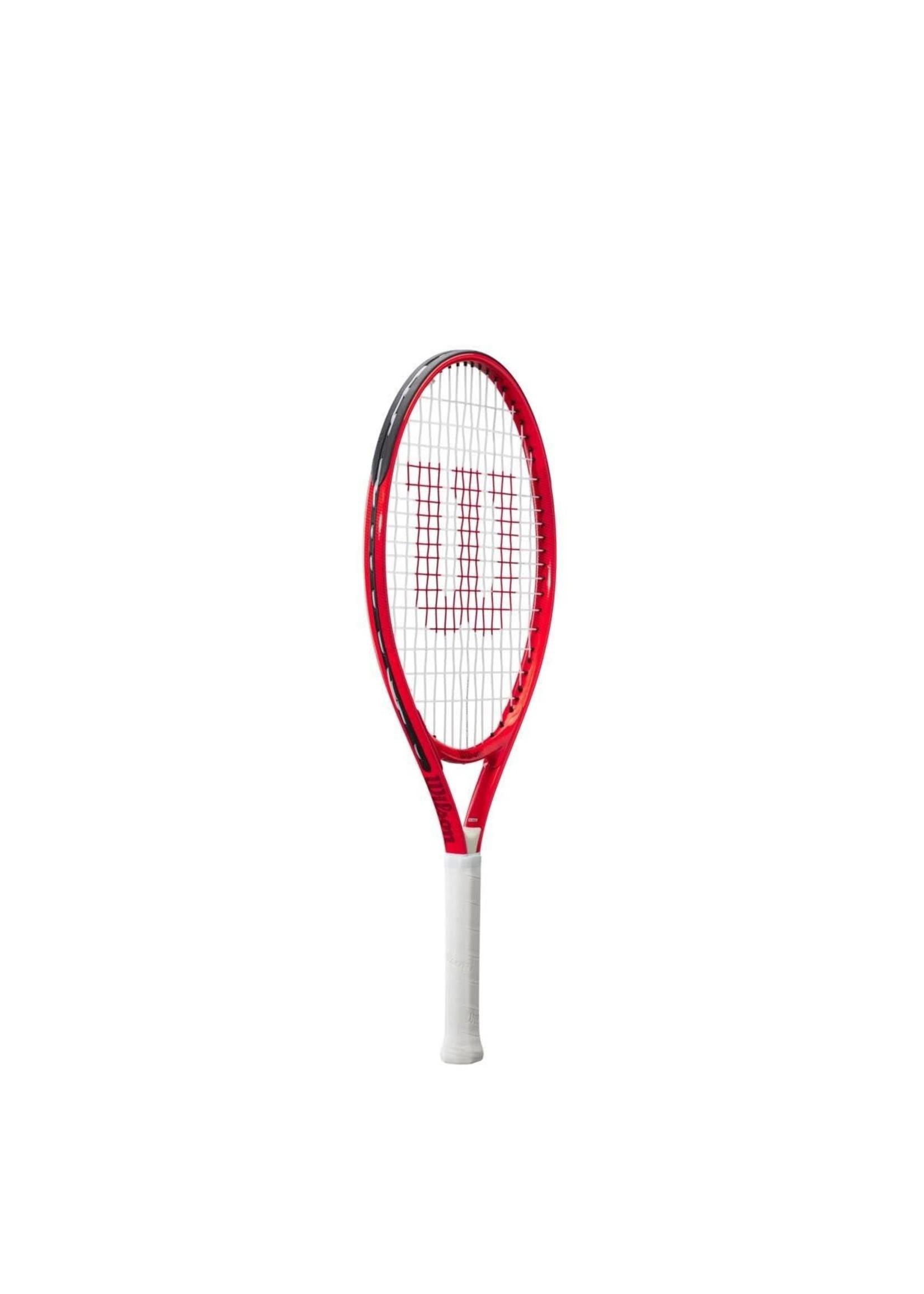 Wilson Wilson Roger Federer Junior Tennis Racket (2021)