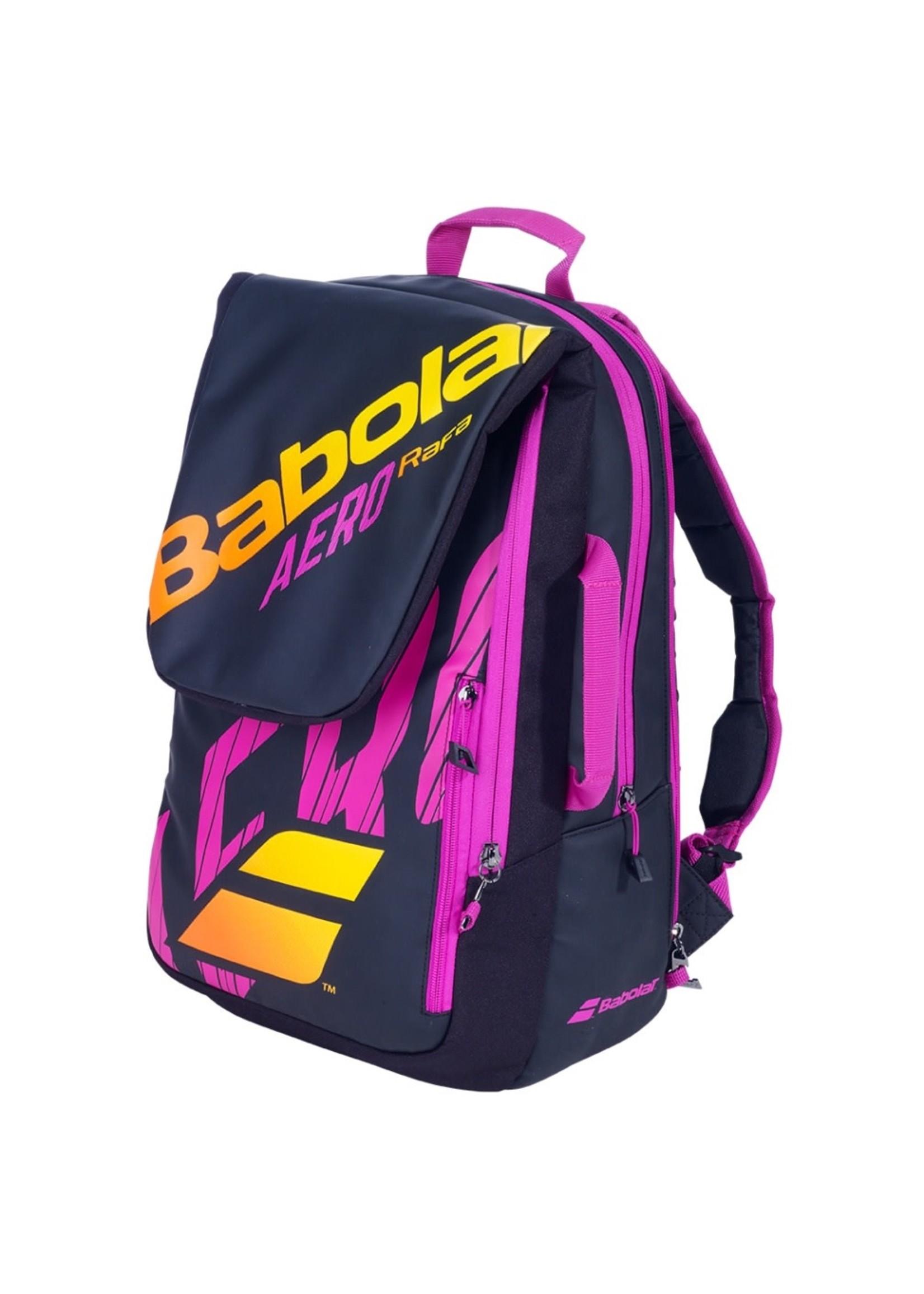 Babolat Babolat Pure Aero Rafa Backpack (2021)