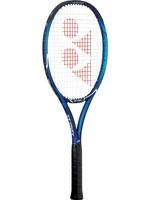 Yonex Yonex Ezone Ace Tennis Racket (2021)