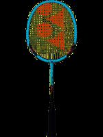 Yonex Yonex MP2 Junior Badminton Racket Light Blue