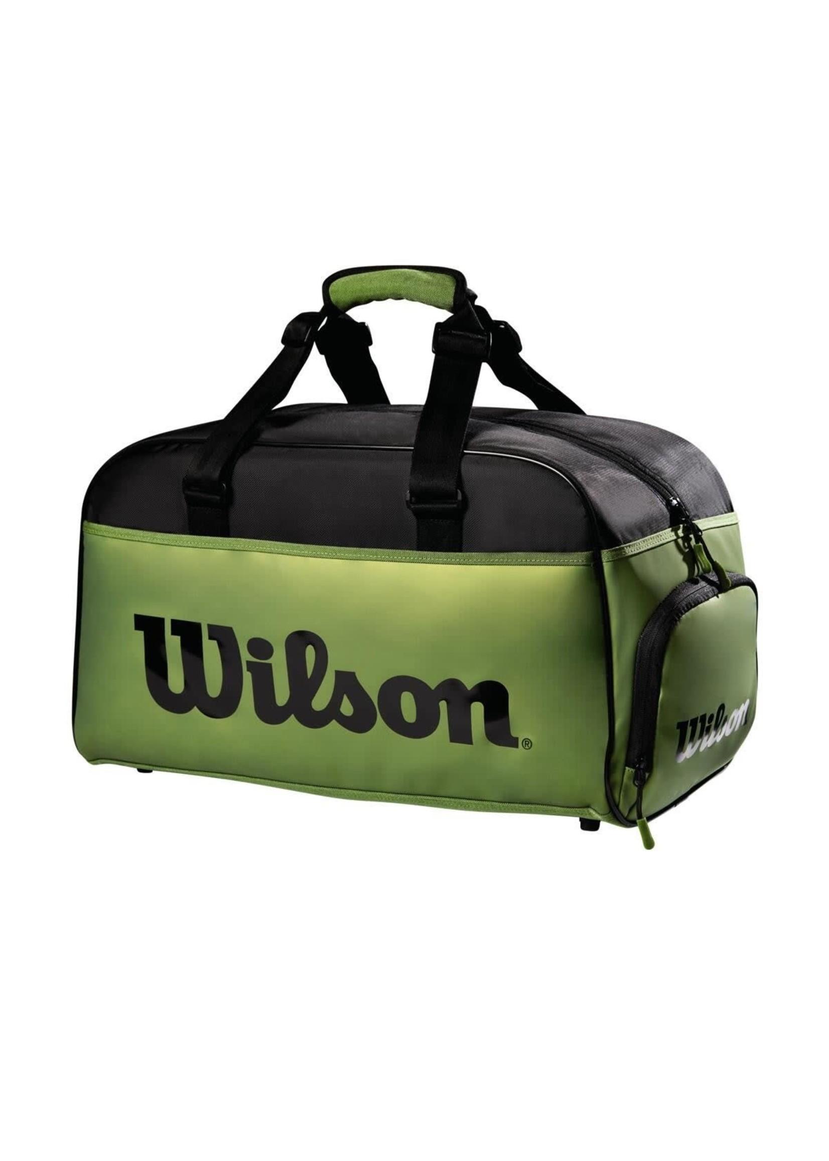 Wilson Wilson Blade Super Tour Duffle Bag (2022)