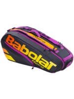 Babolat Babolat Pure Aero Rafa 6 Racket Bag (2022)