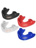 Opro Opro Bronze Youth Mouthguard