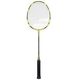 Babolat Babolat Power Light Carbon 100 Badminton Racket