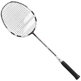Babolat Babolat N-Tense Power Badminton Racket