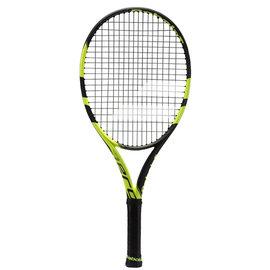 "Babolat Pure Aero 25"" Tennis Racket"