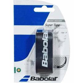 Babolat Babolat Super Tape Racket Protection Tape