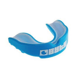 Byte Byte GelPro MouthGuard
