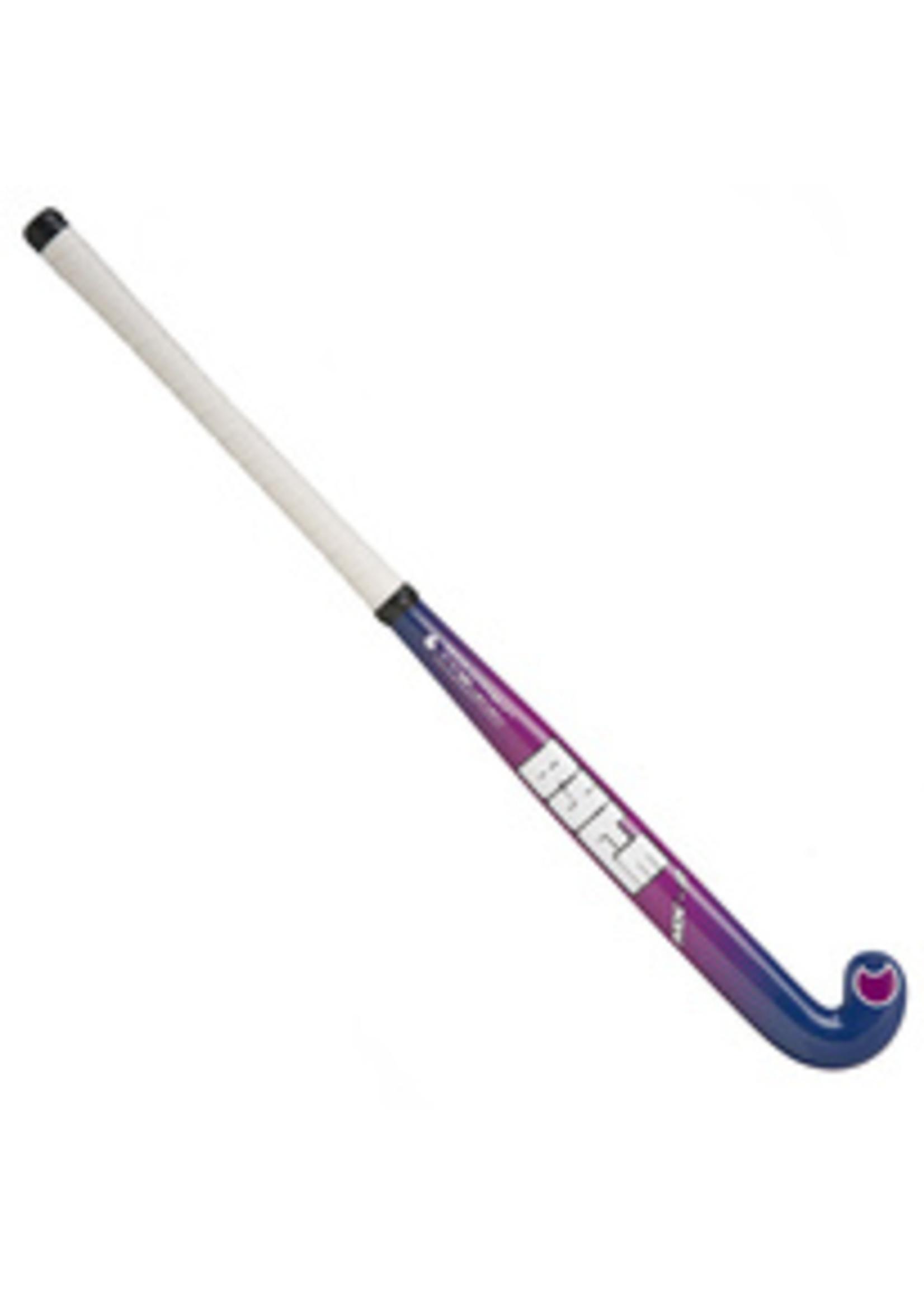 Byte Byte MX2 Hockey Stick